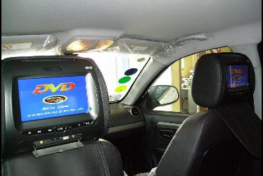 Promozione Monitor